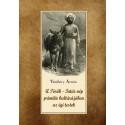 Vámbéry Ármin: A török-tatár nép primitív kultúrájában az égi testek