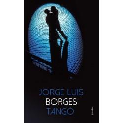Jorge Luis Borges: Tangó