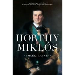 Horthy Miklós: Emlékirataim