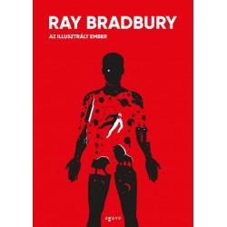 Ray Bradbury: Az illusztrált ember