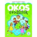 Agnieszka Bator: Okos óvodások 3. rész