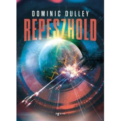 Dominic Dulley: Repeszhold