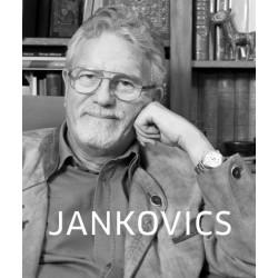 Hoppál Mihály - Varga Zoltán: Jankovics