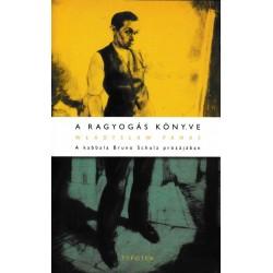 Władysław Panas: A ragyogás könyve - A kabbala Bruno Schulz prózájában
