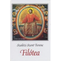 Szalézi Szent Ferenc: Filótea