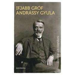 Ifjabb gróf Andrássy Gyula: Diplomácia és világháború