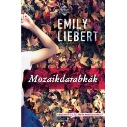 Emily Liebert: Mozaikdarabkák