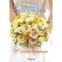 Debbie Macomber: A szerelem ünnepe