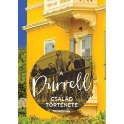 Michael Haag: A Durrell család története