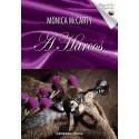 Monica Mccarty: A Harcos