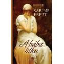 Sabine Ebert: A bába titka