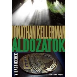 Jonathan Kellerman: Áldozatok