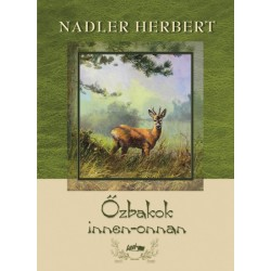 Nadler Herbert: Őzbakok innen-onnan