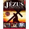 Füles bookazine - Jézus története