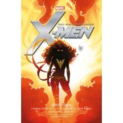 Stuart Moore: X-Men - Sötét Főnix
