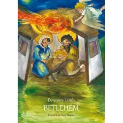Devecsery László: Betlehem