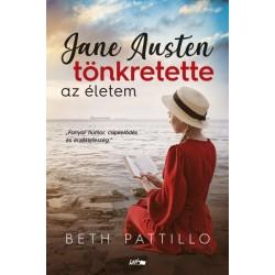 Pattillo Beth: Jane Austen tönkretette az életem
