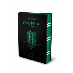 J. K. Rowling: Harry Potter és a bölcsek köve - Mardekáros kiadás