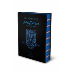 J. K. Rowling: Harry Potter és a bölcsek köve - Hollóhátas kiadás