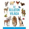 Az állatok világa