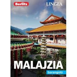 Malajzia - Barangoló