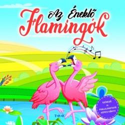 Az éneklő flamingó