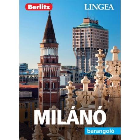 Milánó - Barangoló