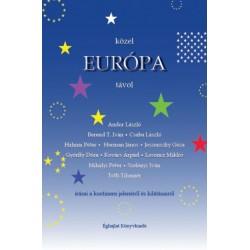 Közel Európa távol