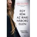 Marcia Mitchell - Thomas Mitchell: Egy kém az iraki háború ellen