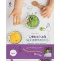 Havas Dóra: Születéstől születésnapig - Az első 12 hónap étrendje