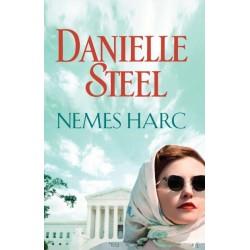 Danielle Steel: Nemes harc