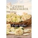 Debbie Macomber: A szív titkai