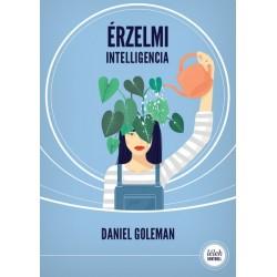 Daniel Goleman: Érzelmi intelligencia