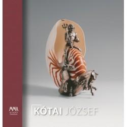 Götz Eszter: Kótai József