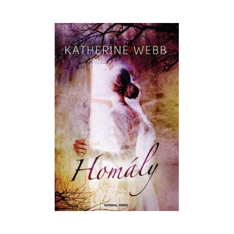 Katherine Webb: Homály