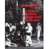 Sz. Molnár Szilvia: A Magyar Műhely-találkozók története - 1972-1999
