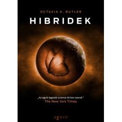 Octavia E. Butler: Hibridek