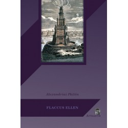 Alexandriai Philón: Flaccus ellen