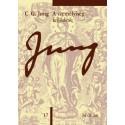 Carl Gustav Jung: A személyiség fejlődése - (ÖM17)