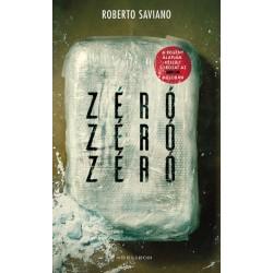Roberto Saviano: Zéró, zéró, zéró