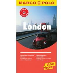 London - Marco Polo
