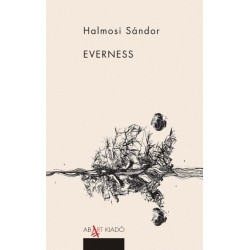 Halmosi Sándor: Everness