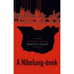 A Nibelung-ének