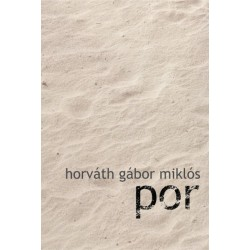 Horváth Gábor Miklós: Por