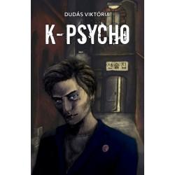 Dudás Viktória: K-psycho