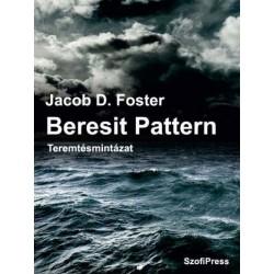 Jacob D. Foster: Beresit Pattern - Teremtésmintázat