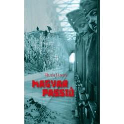Rudi János: Magyar passió