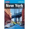 Barangoló sorozat: New York