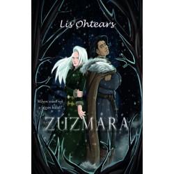 Lis Ohtears: Zúzmara