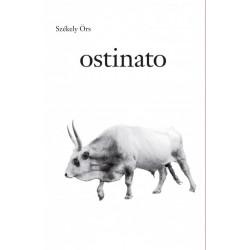 Székely Örs: Ostinato